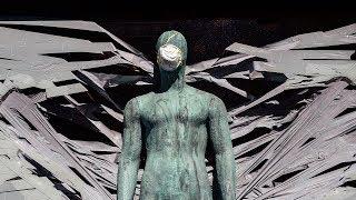 Should people wear masks durin…