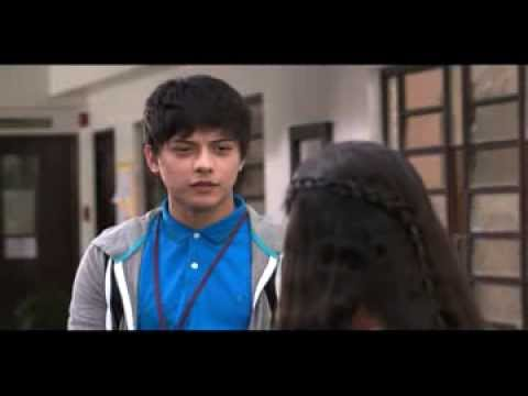 GOT TO BELIEVE November 22, 2013 Teaser Travel Video