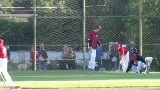 VFW Baseball