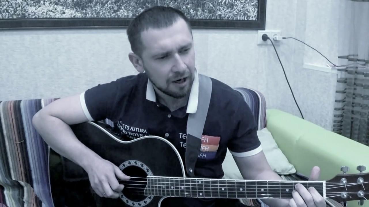 АЛЕКСАНДР КАЗЛИТИН ВСЕ ПЕСНИ СКАЧАТЬ БЕСПЛАТНО