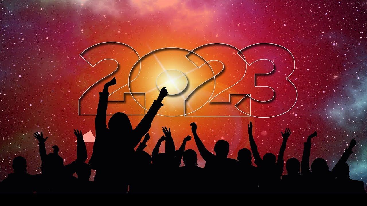 Ich WГјnsche Dir Ein Guten Rutsch Ins Neue Jahr