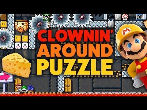 Mario Party Island Tour Glitches