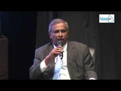 Referendum : A Call for Reconciliation or for Separatism! M.A. Sumanthiran vs Dayan Jayatilleke