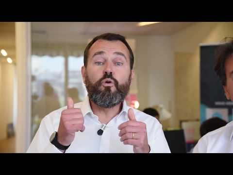 Carventura.com – nouvel outil stratégique du Groupe PSA dans l'univers des véhicules d'occasion