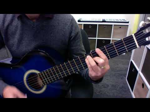 Baixar Greg Haybittle - Download Greg Haybittle | DL Músicas