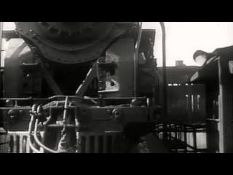 Popular Videos - Rail transport & Steam locomotive