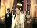 Клип Annagrace - You Make Me Feel