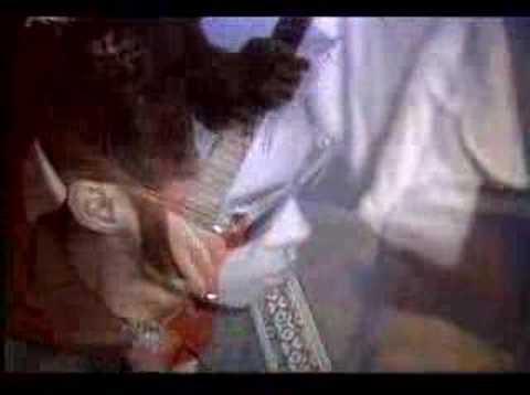 Maniwala ka sana (original video) - parokya ni edgar
