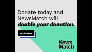 NewsMatch video