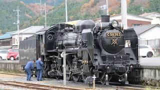 鉄道写真スライドショー VOL.1