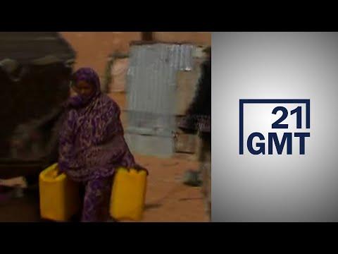 حقوق الإنسان في موريتانيا.. ما بين الانتهاكات والمكاسب
