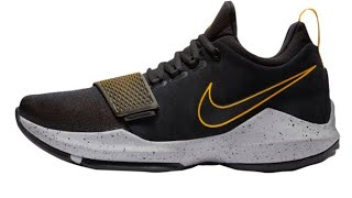 Top 5 Kids Basketball Shoes Under $100 Of Early 2018