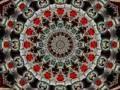 Capture de la vidéo Cyklones - The Cosmics