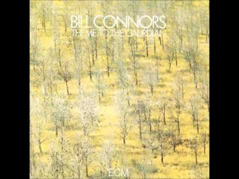 Bill Connors - Theme to the Guardian
