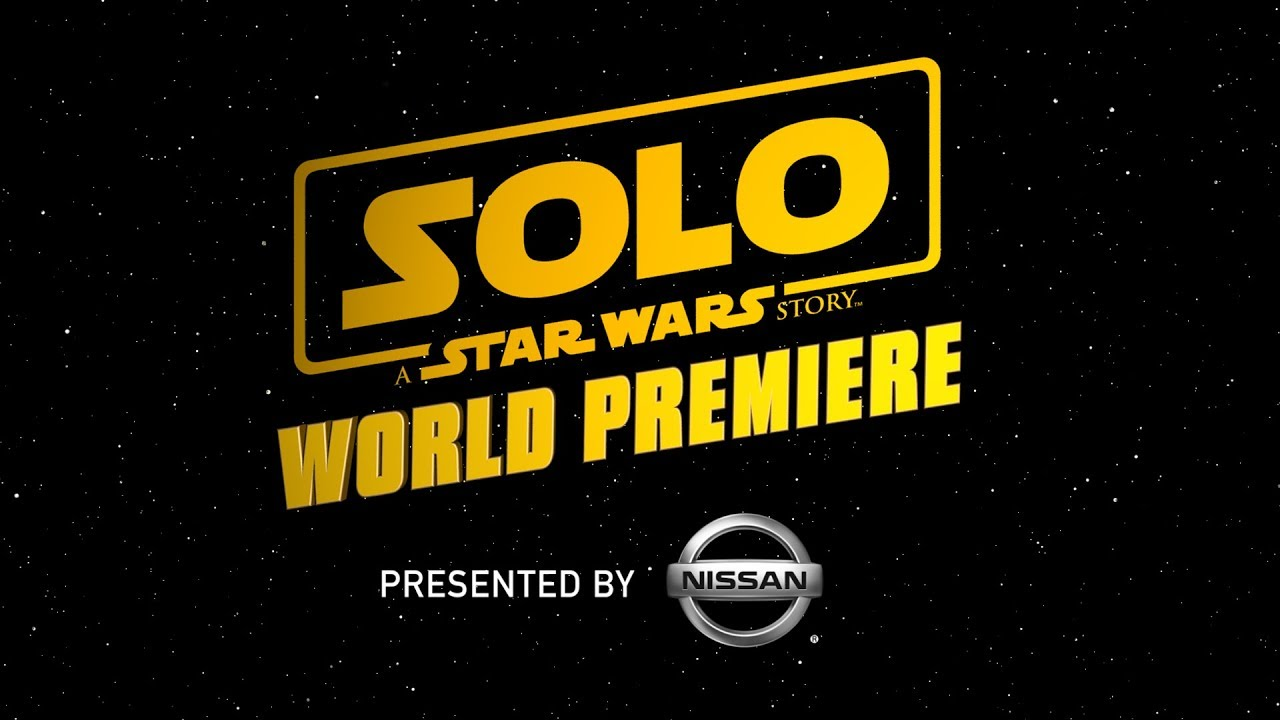 solo star wars story ita download torrent