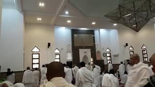 171214 : Masjid Ji'ranah