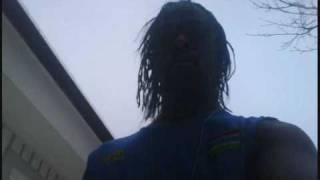 king reverse 1 feat dj-paco- thugz ( 2pac - BTNH-thug luv instrumental)