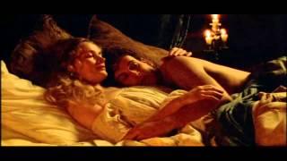Byron (2003) HD Part.1/2 [Optional Spanish Subtitles (cc)]