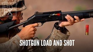 Shotgun sound effect | ProFX (Sound, Sound Effects, Free Sound Effects)