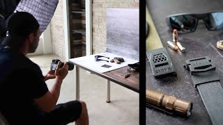 Elevate Your Product Photos | Replica Surfaces Review | Marble, Wood, Slate, Tile