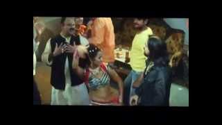 Malai Chata Rajaji (Full Bhojpuri Item Dance video Song) International Daroga