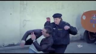 """День """"Джокера"""" на РЕН ТВ"""