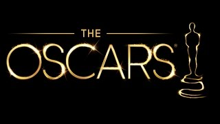 2016 academy awards predictions for november 11 28 15