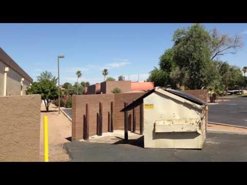 Phoenix City Sightseeing
