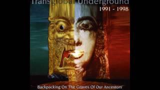Transglobal Underground - I, Voyager