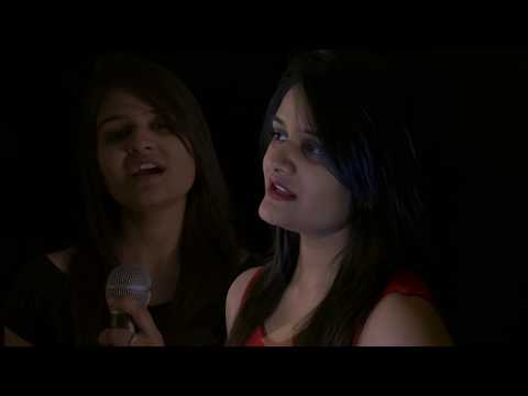 Jab Koi Baat Bigad Jaye (Unplugged)- Female Version by Chhavi Sahai