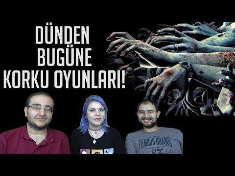 Beril Sergün I Maksat Muhabbet Olsun