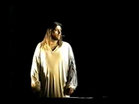 ИХС 02.06.04 - Во дворце Пилата
