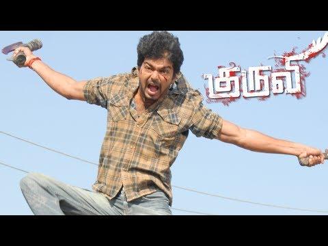 Kuruvi | Kuruvi full Movie fight scenes | Vijay best fight scenes | Vijay Mass scenes | Vijay