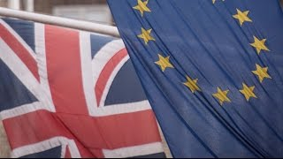 What could happen if the UK leaves the EU with no Brexit deal?