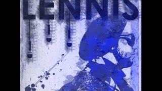 Lennis - Sternenfirmament (original)
