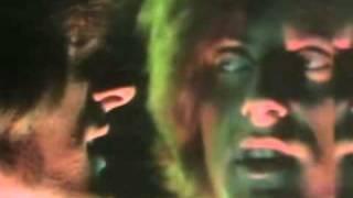 Carmesí Y Trébol - Tommy James And The Shondells (Subtitulada con CC)