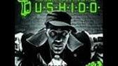 bushido Dealer vom block