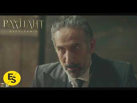 Payitaht Abdülhamit Dizi Müzikleri | İttifak V2