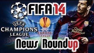 FIFA 14 / Comment avoir l