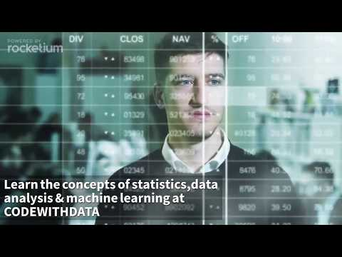 What Is Data Science   Scope Of Data Science  Data Scientist