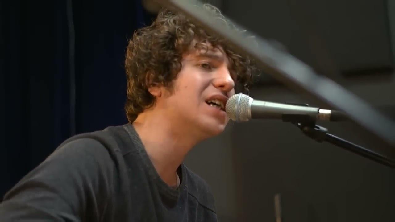the-kooks-ooh-la-hd-livestream-sessions-2012-the-kooks-argentina