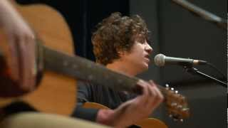 The Kooks - Ooh La! (HD) Livestream Sessions 2012