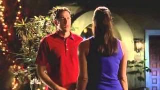 Chuck S04E01 | Freelance Whales - Generator 1st Floor
