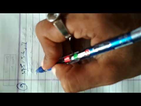 RS Aggarwal Solution Ch-2 HCF & LCM Q 1-15