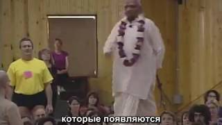 БКС Айенгар - суть йоги