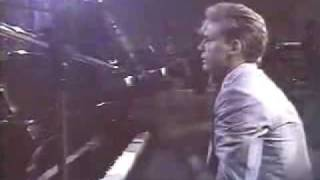 LUIS MIGUEL -YESTERDAY-1989
