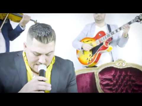 Varga Imi - Csak az enyém (Official Music Video)