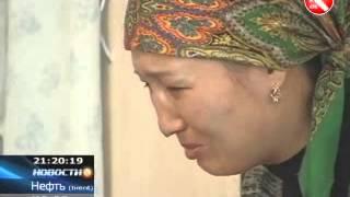 КТК: Мальчик умер из-за рисового супа