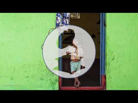 Mickey Valen & King Deco - Move That Body