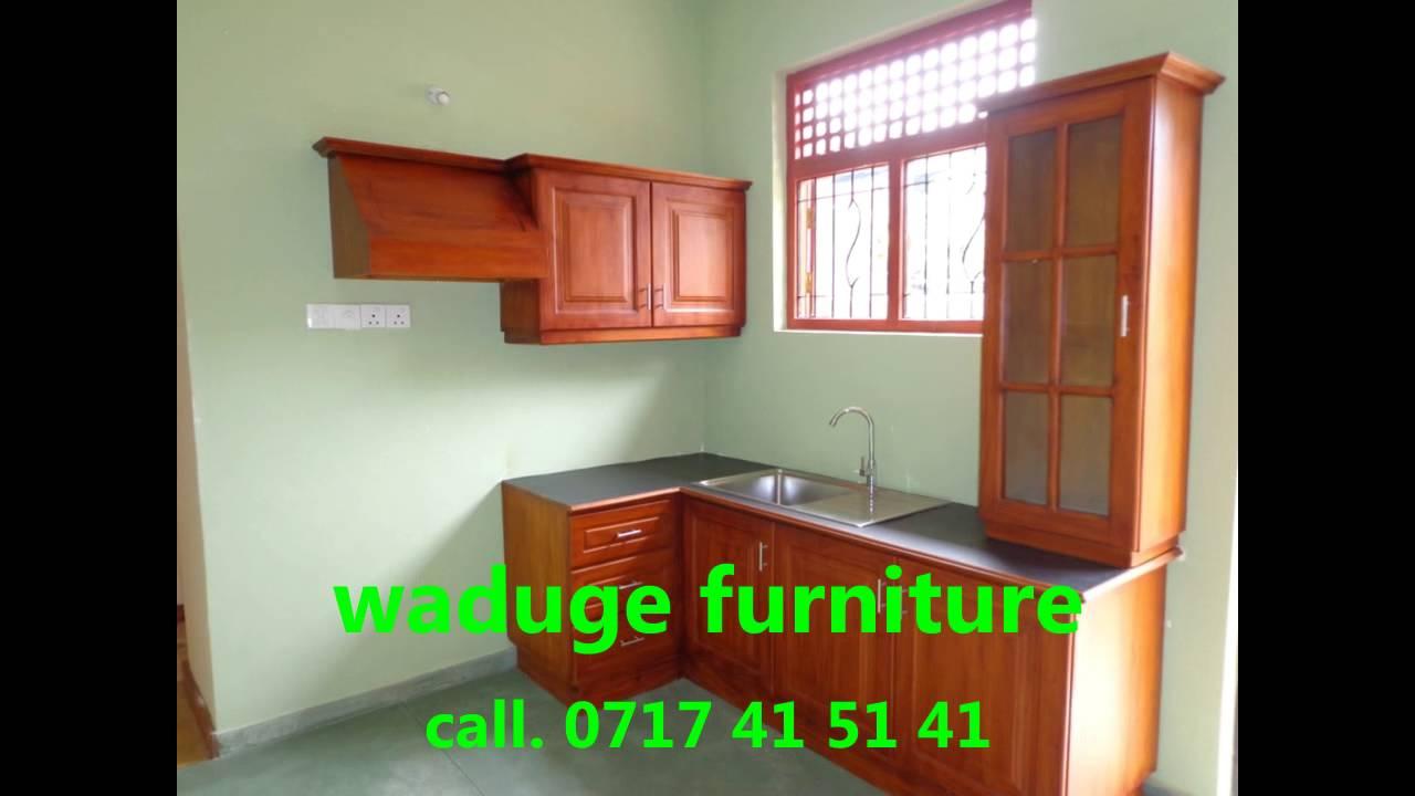 Waduge Furniture. Waduge Pantry Cupboard Works In Kaduwela. Call 0717 41 51  41 .,,,,,,